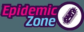 Epidemic Zone
